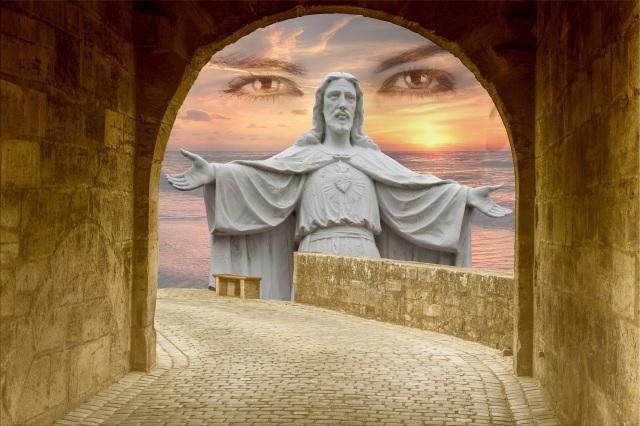 jesus-christ-2992885